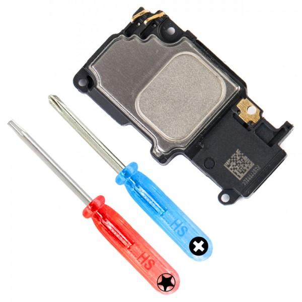 Lautsprecher für iPhone 6S Speaker Buzzer Ringer Ersatzteil