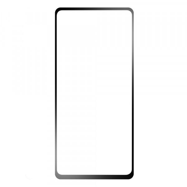 MMOBIEL 2 stuks Glazen Screenprotector voor Samsung Galaxy A52 SM-A525 6.5 inch 2021 - Tempered Gehard Glas - Inclusief Cleaning Set