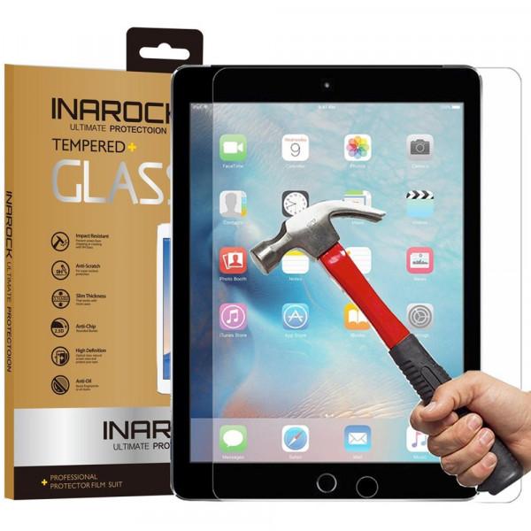 MMOBIEL iPad Mini 5/ Mini 4 Glazen Screenprotector Tempered Gehard Glas 2.5D 9H (0.26mm) - inclusief Cleaning Set