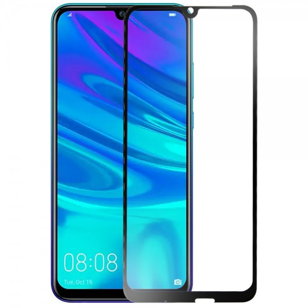 MMOBIEL Glazen Screenprotector voor Huawei P Smart 2019 / 2020 6.21 inch 2020 - Tempered Gehard Glas - Inclusief Cleaning Set