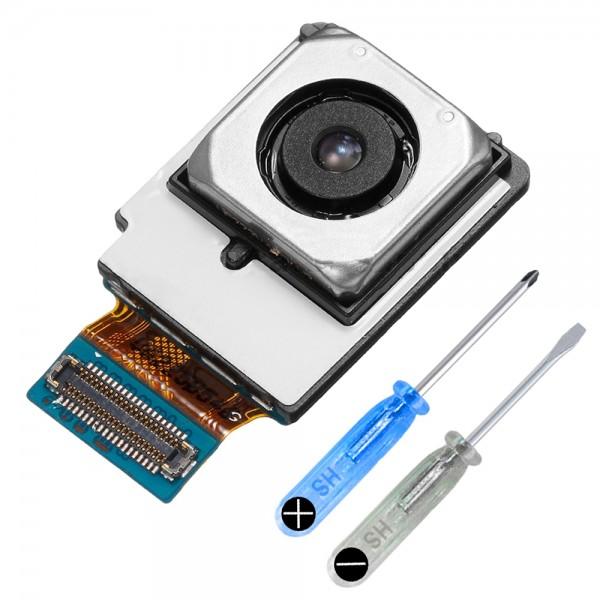 MMOBIEL Back Camera voor Samsung Galaxy S7 (G930F)